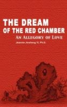 Yi, Jeannie Jinsheng The Dream of the Red Chamber