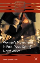 Women`s Movements in Post-