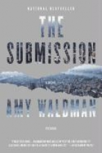 Waldman, Amy The Submission