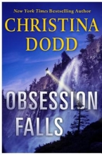 Dodd, Christina Obsession Falls