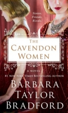 Bradford, Barbara Taylor The Cavendon Women
