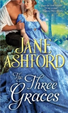 Ashford, Jane The Three Graces