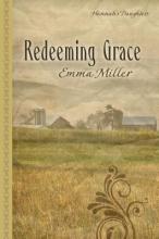 Miller, Emma Redeeming Grace