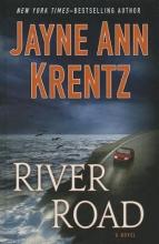 Krentz, Jayne Ann River Road