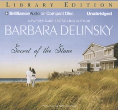 Delinsky, Barbara Secret of the Stone