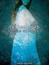 Williams, Nicole Fallen Eden