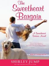 Jump, Shirley The Sweetheart Bargain