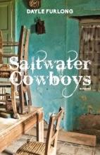 Furlong, Dayle Saltwater Cowboys
