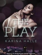 Halle, Karina The Play