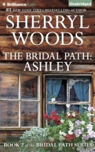Woods, Sherryl Ashley