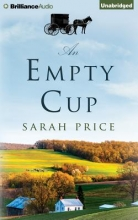 Price, Sarah An Empty Cup