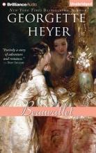 Heyer, Georgette Beauvallet