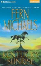 Michaels, Fern Kentucky Sunrise