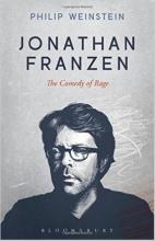 Weinstein, Philip Jonathan Franzen
