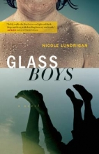 Lundrigan, Nicole Glass Boys