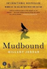 Jordan, Hillary Mudbound
