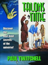 Twitchell, Paul Talons of Time