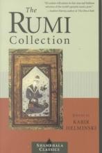 Helminski, Kabir The Rumi Collection