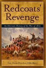 Fitz-Enz, David Redcoats` Revenge
