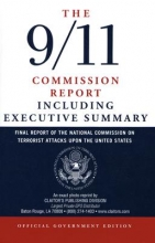 National Commission on Terrorist Attacks The 9/11 Commission Report