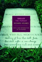 Holmes, Richard Shelley