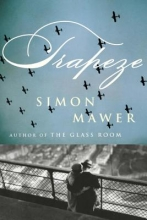 Mawer, Simon Trapeze