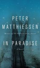 Matthiessen, Peter In Paradise