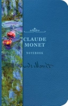 The Monet Notebook