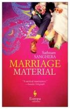 Sanghera, Sathnam Marriage Material