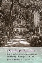 Sledge, John S. Southern Bound