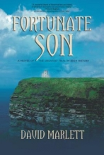 Marlett, David Fortunate Son