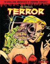 Bob Powell`s Terror