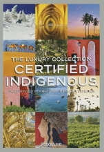 Holly Stiel Luxury Collection: Certified Indigenous