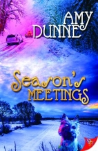 Dunne, Amy Seasona`s Meetings