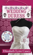 Casey, Elizabeth Lynn Wedding Duress