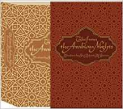 Burton, Richard Tales from the Arabian Nights