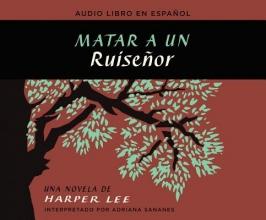 Lee, Harper Matar A un Ruisenor