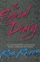 Reines, Ros Social Diary