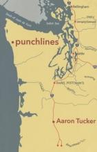 Tucker, Aaron Punchlines