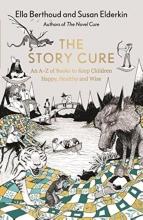 Elderkin, Susan Story Cure