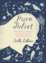 Gibbons, Stella Pure Juliet
