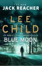 Child, Lee Blue Moon