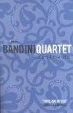 Fante, John Bandini Quartet