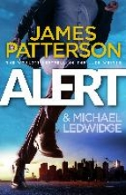 Patterson, James Alert