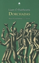 O`Flaithearta, Liam Dorchadas