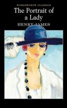James, Henry Portrait of a Lady