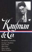 Kaufman, George S. Kaufman & Co.