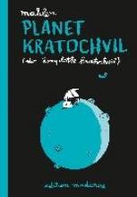 Mahler, Nicolas Planet Kratochvil