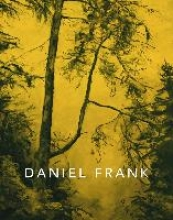 Daniel Frank
