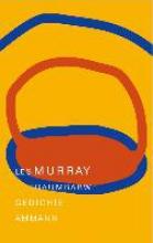 Murray, Les Traumbabwe